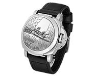 Копия часов Panerai, модель №M3004