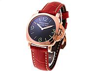 Копия часов Panerai, модель №MX3227